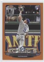 Wil Myers /250