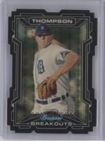 Jake Thompson /1