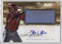 Billy Hamilton /25