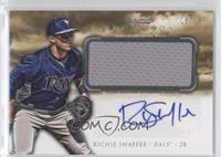 Richie Shaffer /25