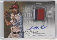 Anthony Rendon /35