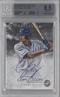 Corey Seager [BGS 8.5]