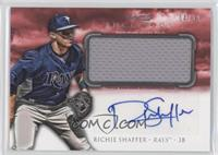 Richie Shaffer /10