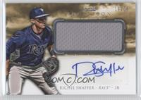 Richie Shaffer /25