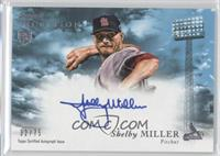 Shelby Miller /75