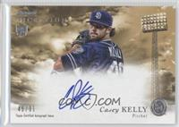 Casey Kelly /99