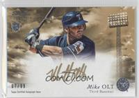 Mike Olt /99