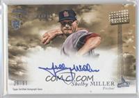 Shelby Miller /99