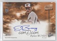 Dylan Bundy /50