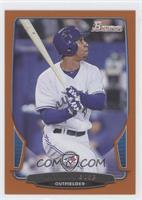Anthony Gose /250