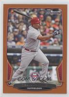 Delmon Young /250