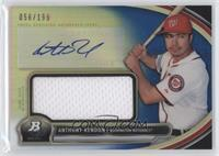 Anthony Rendon /199