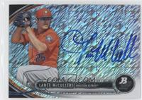 Lance McCullers /10