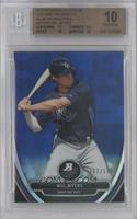 Wil Myers /199 [BGS10]