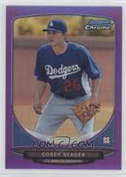 Corey Seager /199