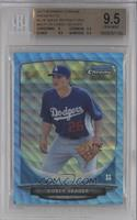 Corey Seager [BGS9.5]