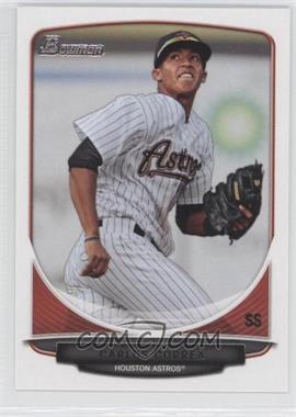 2013 Bowman Prospects #BP100 - Carlos Correa