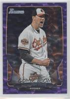 Jim Johnson /10