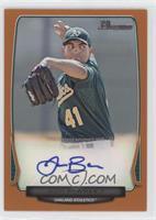 Josh Bowman /250