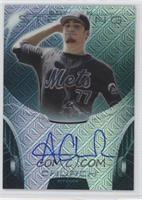 Andrew Church /5