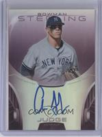 Aaron Judge /10