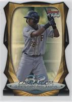 Gregory Polanco /99