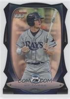 Wil Myers /99