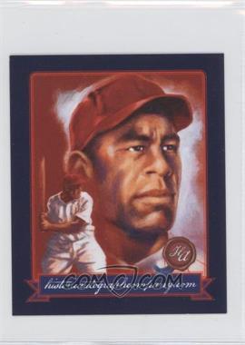 2013 Historic Autographs Originals, 1933 #244 - Rajai Davis