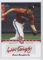 Evan Dougherty /5