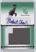 Michael Chavis /10