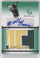 Monte Harrison /10