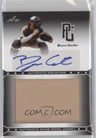Bryce Carter