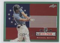 Michael Gettys /10