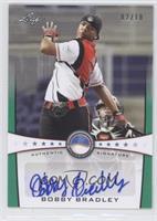 Bobby Bradley /10