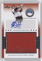 Griffin Helms /10