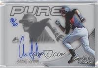 Aaron Judge /60