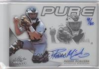 Reese McGuire /60