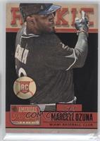 Marcell Ozuna /1