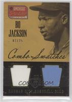 Bo Jackson /25