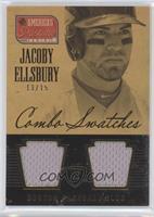 Jacoby Ellsbury /15