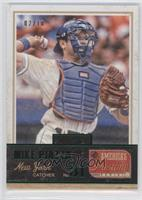 Mike Piazza /10