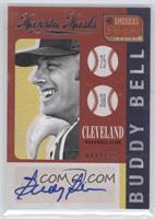 Buddy Bell /125