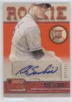 Rob Scahill /125