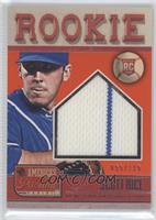 Scott Rice /125