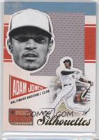 Adam Jones /15