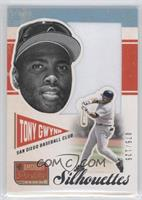 Tony Gwynn /125