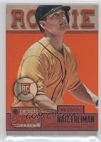 Nate Freiman /125