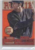 Brad Miller /125