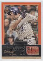 Michael Cuddyer /125