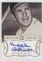 Brooks Robinson /350